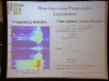 Embedded thumbnail for Segre Lecture: Why Are We So Excited About Carbon Nanostructures?