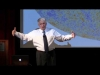 Embedded thumbnail for 2015 Oppenheimer Lecture: Universe or Multiverse
