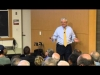 Embedded thumbnail for 2014 Emilio Segre Lecture: Superconductors: Old and New